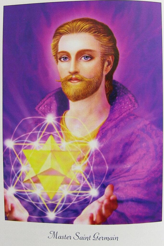 Saint=20Germain.jpg