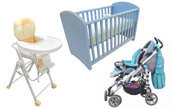 for-children27139.jpg