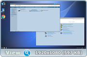 Windows 10 Enterprise x64 RS1 RUS G.M.A. v.28.08.16