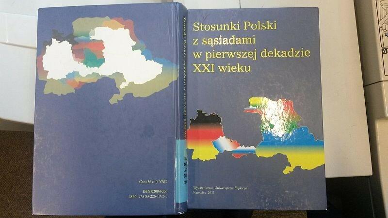 поляки2011.jpg