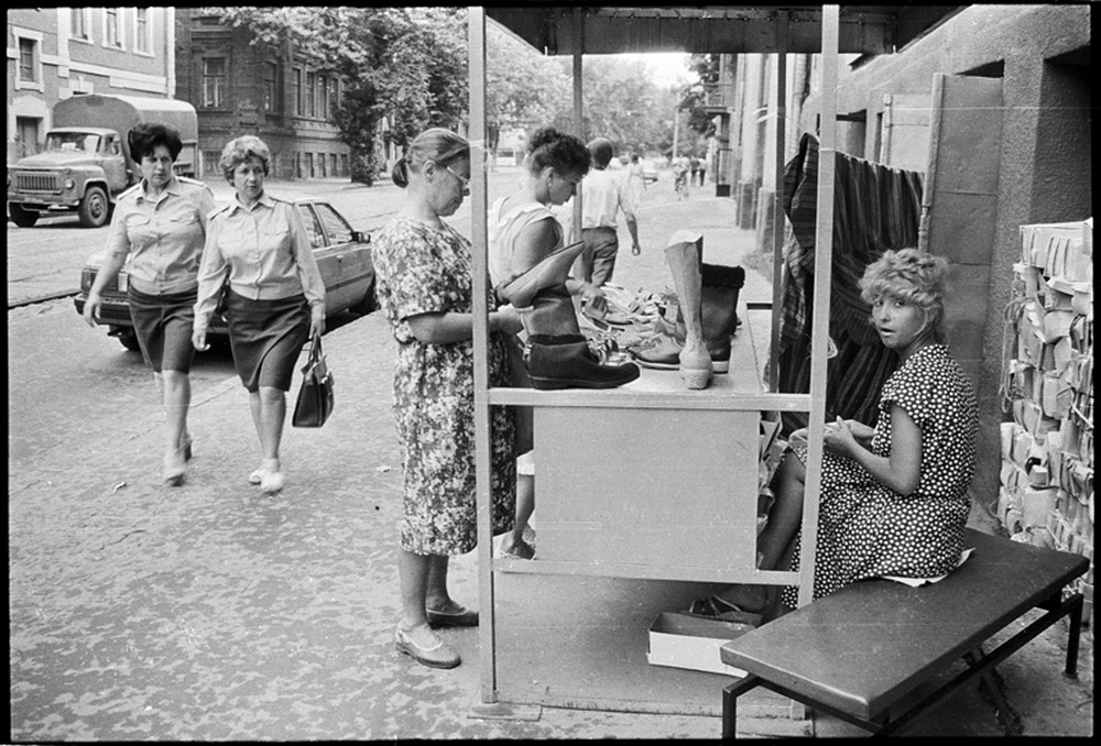 Картинки эпохи ссср, бабушки