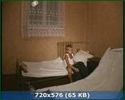 http//img-fotki.yandex.ru/get/104595/170664692.21/0_154cdf_ab2f1dbb_orig.png