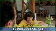 http//img-fotki.yandex.ru/get/104595/170664692.40/0_121d_a0f11169_orig.png