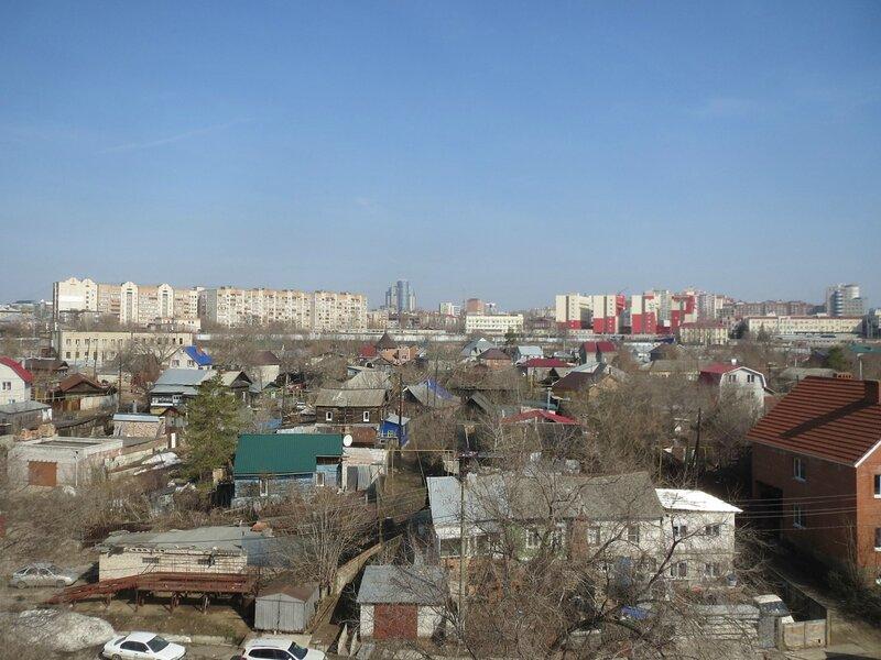 Самарский район, фрунзенский мост 101.JPG