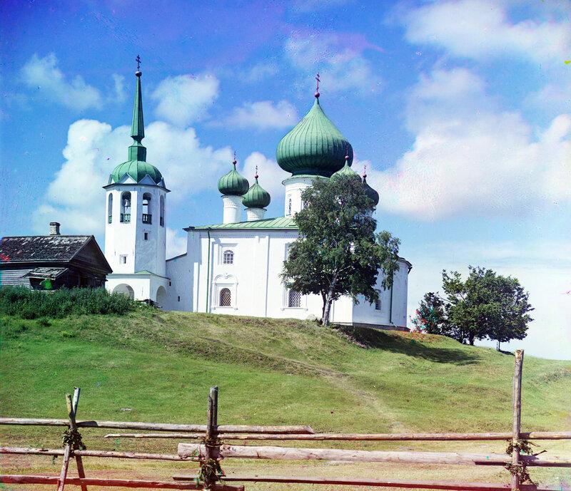 Staraya_Ladoga_Church.jpg