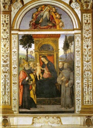 Pinturicchio,_madonna_in_trono_e_santi_della_cappella_basso_della_rovere.jpg