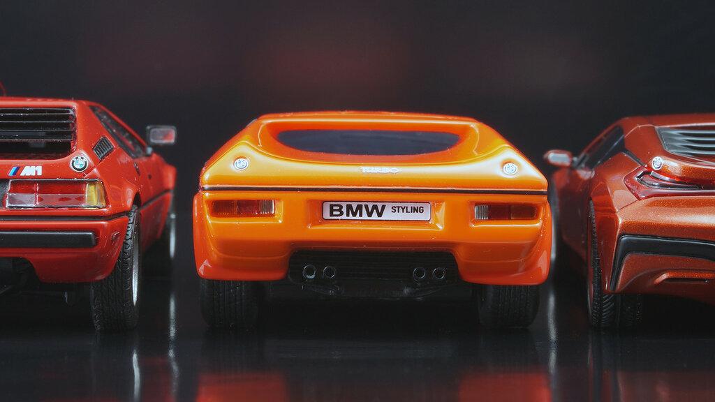BMW_M1_Family_09.jpg
