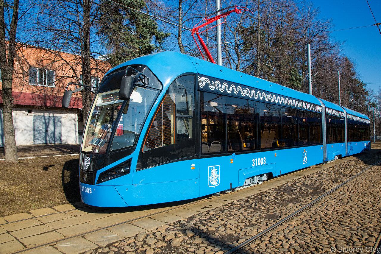 трамвай-20.jpg