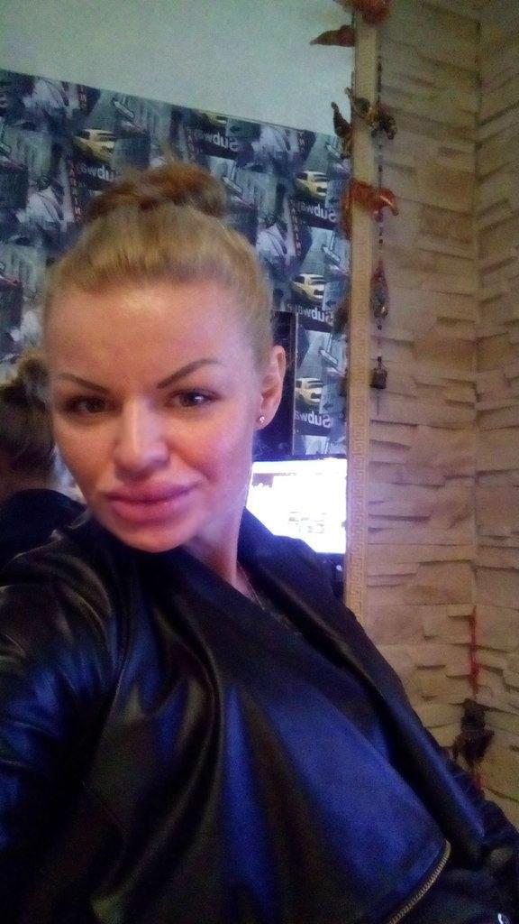 Белорусские красотки