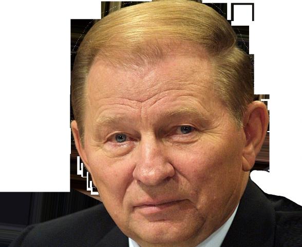 ОРДЛО включили убийц всписок обмена заложников— Кучма