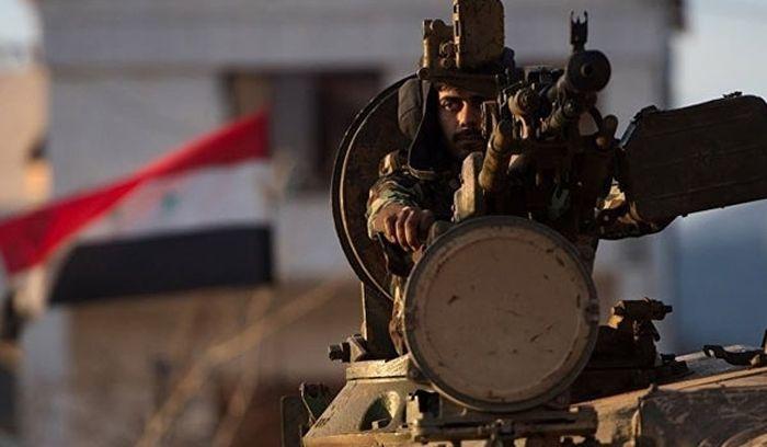 Керри иЛавров признали «хрупкость» женевского соглашения поСирии