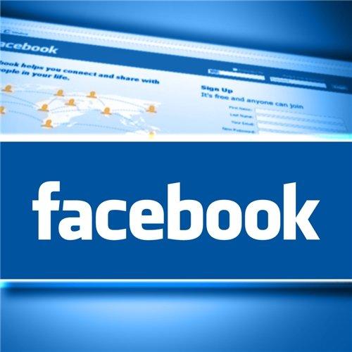 Вспоре Цукерберга сакционерами фейсбук всплыл занимательный факт