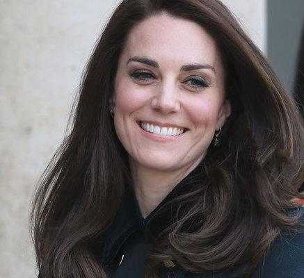 Шеф-повар королевского двора раскрыла секрет герцогини Кембриджской