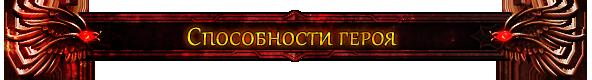 https://img-fotki.yandex.ru/get/104595/324964915.7/0_16549d_c1d40ee4_orig