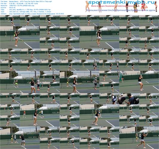 http://img-fotki.yandex.ru/get/104595/340462013.13a/0_3549b5_814f349e_orig.jpg