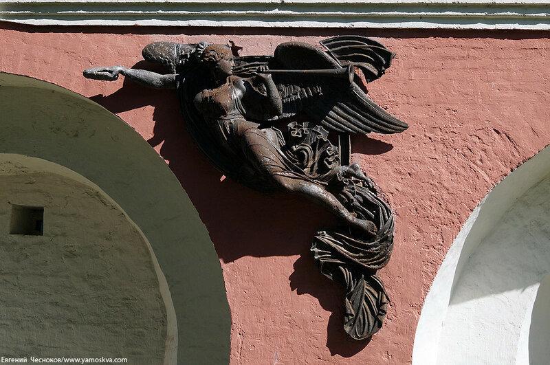 61. Донской монастырь. 22.08.15.26..jpg