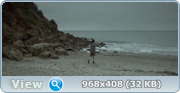 http//img-fotki.yandex.ru/get/104595/40980658.1d0/0_154c01_29a7dc8f_orig.png