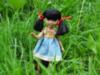 Кукло-выгул