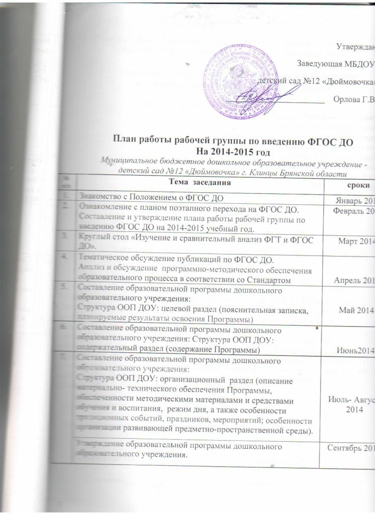 к плану раб. гр.jpg