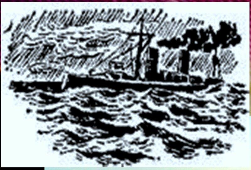 Иллюстрация к книге В.К.Арсеньева Дерсу Узала (3).jpg
