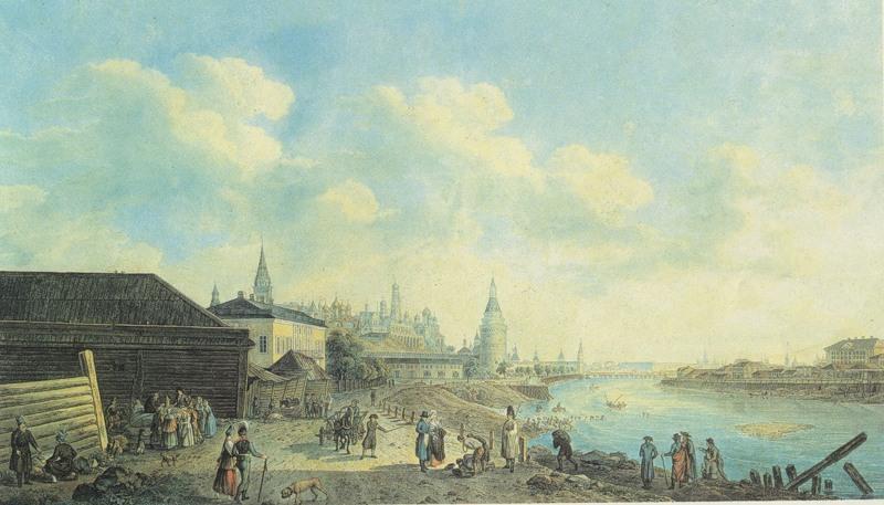 Вид на Кремль с Каменного моста.jpg