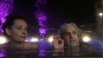 Pool Talk mit Ernst Crameri beim Sp 06 11.png