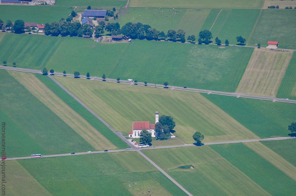 Fuessen-Berge-(10).jpg