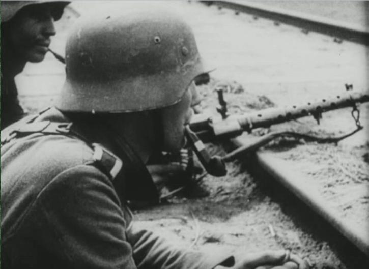 Таганрог 1941.ppt – Yandexп.jpg