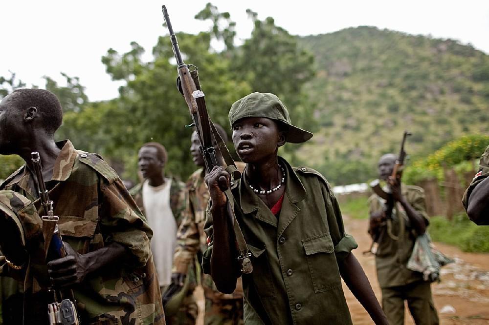 09-sudan-war2.jpg