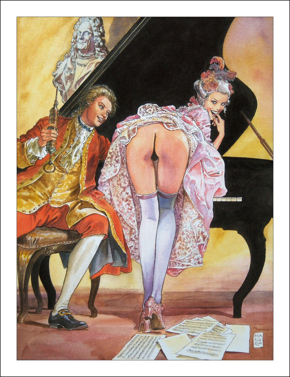 starinnie-eroticheskie-kartini