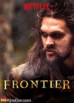 Frontier S01 (2016)