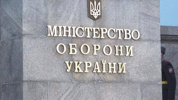Сотрудник министерства обороны Украины Татьяна Баранская обвинила волонтеров в войне