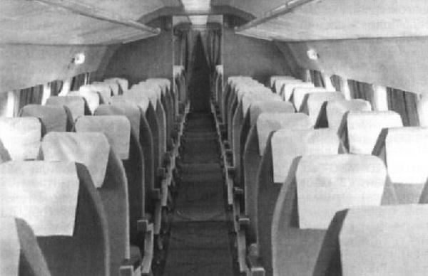 Как советская «золотая молодежь» угоняла самолет самолет, самолета, Тбилиси, Церетели, террористы, Ивериели, после, который, только, Батуми, террористов, Ту134, кабину, время, человек, пилотов, которые, часов, несколько, одного