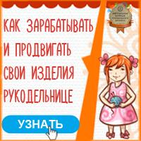 Virtualcollege 200x200