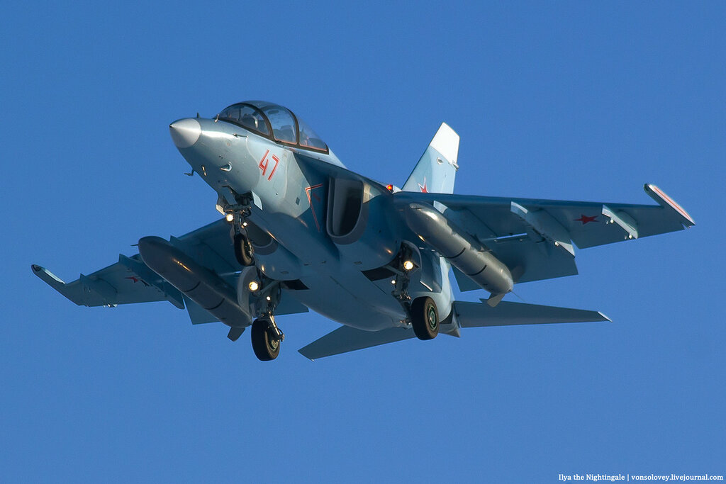 Yak-130: News - Page 10 0_16e524_73bb46a6_XXL