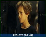 http//img-fotki.yandex.ru/get/104700/170664692.116/0_17f478_1bd6cb_orig.png