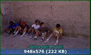 http//img-fotki.yandex.ru/get/104700/170664692.f6/0_17939a_f11c8e6a_orig.png