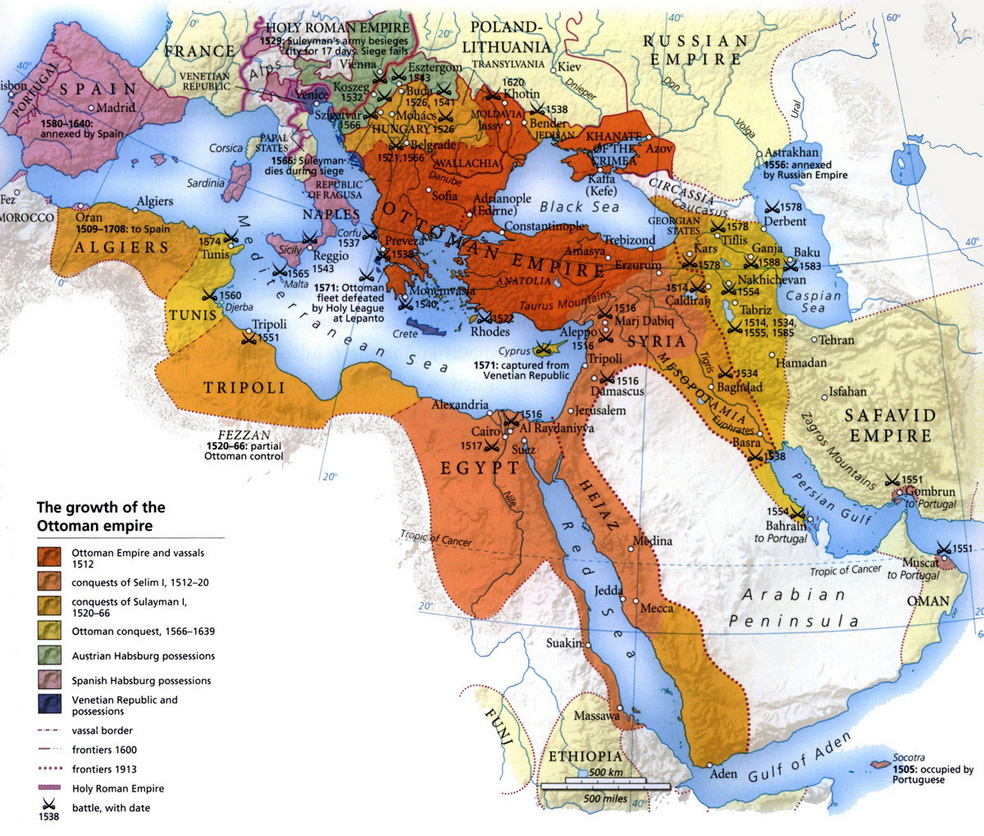 Карта-Османской-империи.jpg