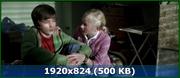 http//img-fotki.yandex.ru/get/104700/228712417.7/0_19603c_45425f55_orig.png
