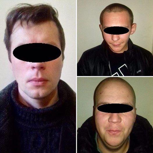 ВКонстантиновке милиция  задержала 3-х  приверженцев  ДНР— Аброськин