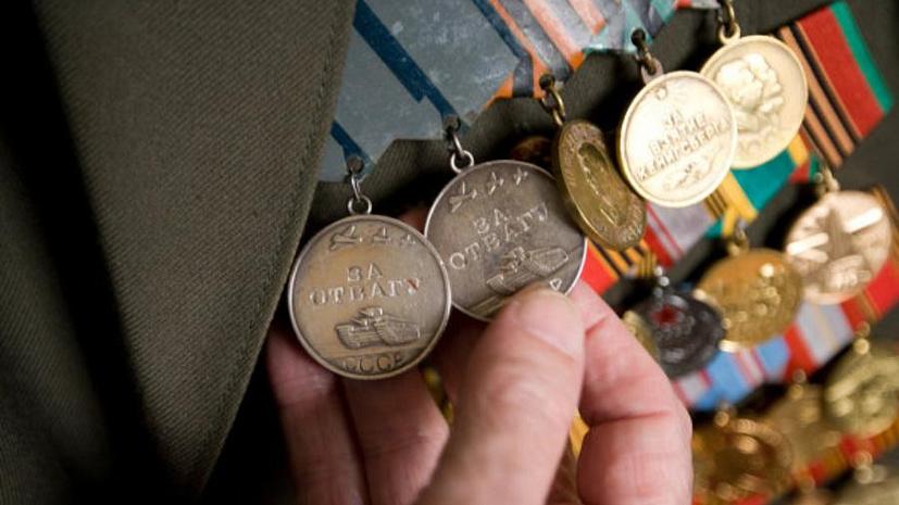 НаЮжном Урале вырос размер ежемесячной денежной выплаты ветеранам труда