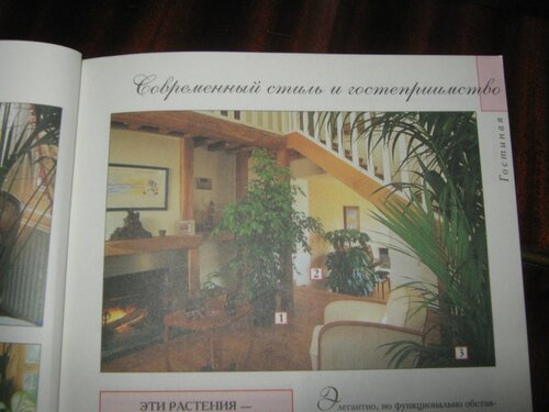 Записная книжка Натальи - Страница 5 0_1c2a9b_2438da7c_L