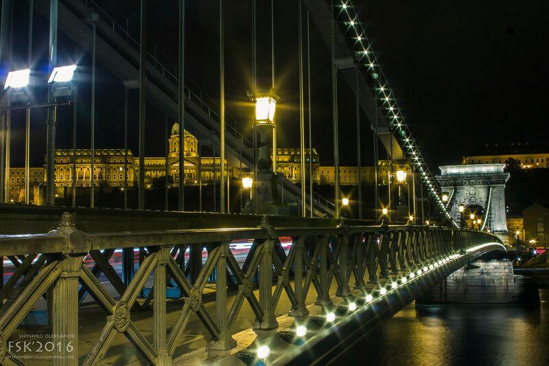 night_budapest-13.jpg