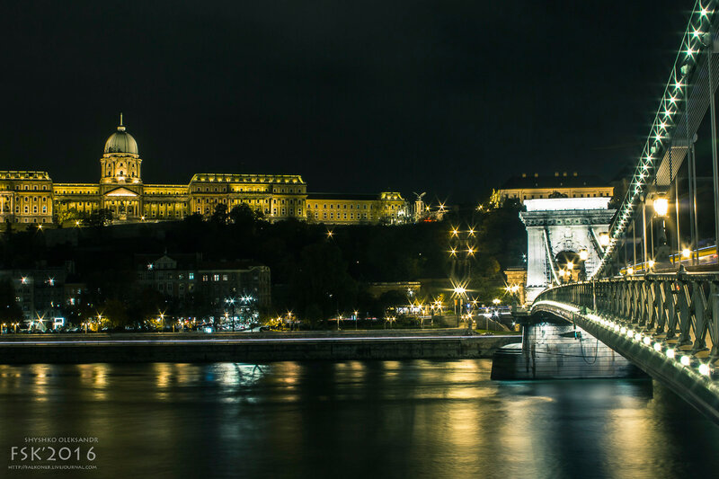 night_budapest-18.jpg