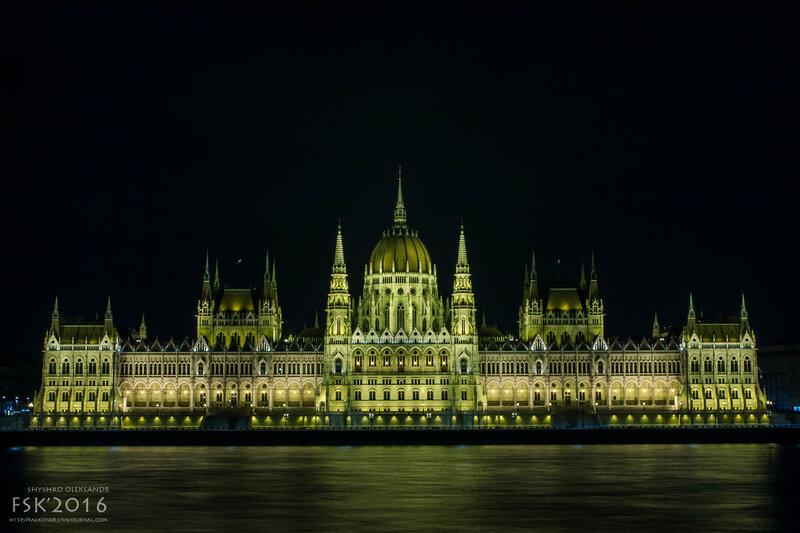 night_budapest-50.jpg