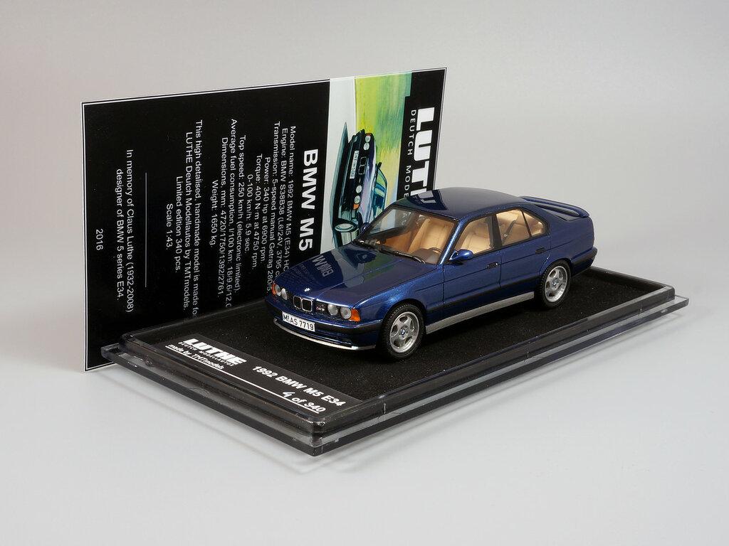 BMW_M5_E34_19.jpg