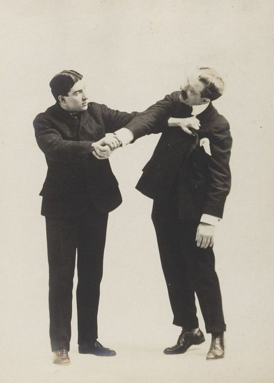 После революционных достижений в хронофотографии, сделанные Этьеном-Жюлем Маре и Эдвардом Мейбриджем