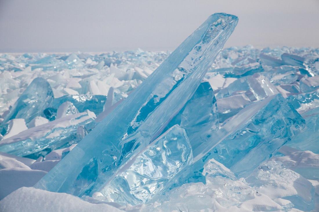 Байкал фото лед ремонтируемые