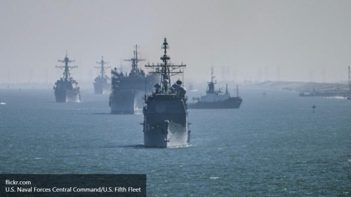 Стало известно о главном изменении вокруг саммита НАТО— Победа Трампа
