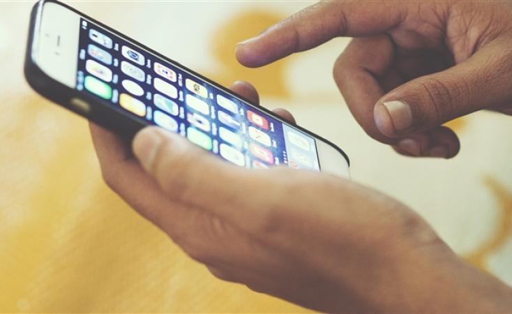 «Укрзализниця» запустила мобильный сайт для продажи ж/д билетов